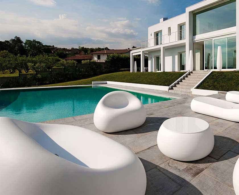 gumble-armchair-plust-poltrona-outdoor-furniture-garden-summer-mobili-giardino-Camilla-Bellini-design-blogger-blog-the-diary-of-a-designer