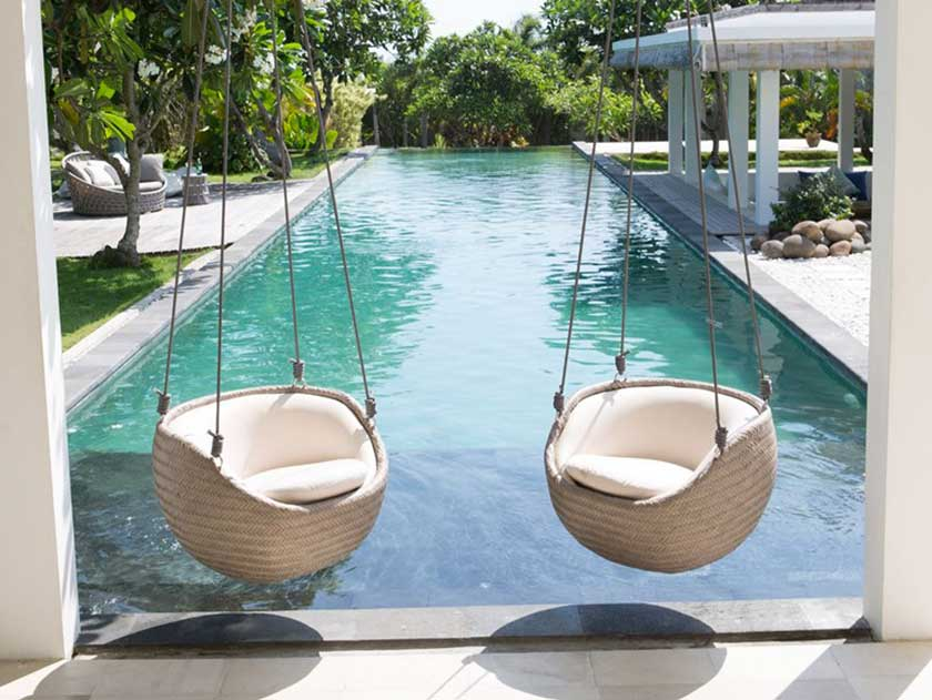 low-sunlounger-viteo-sun-bed-lettino-corian-outdoor-furniture-garden-summer-mobili-giardino-Camilla-Bellini-design-blogger-blog-the-diary-of-a-designer