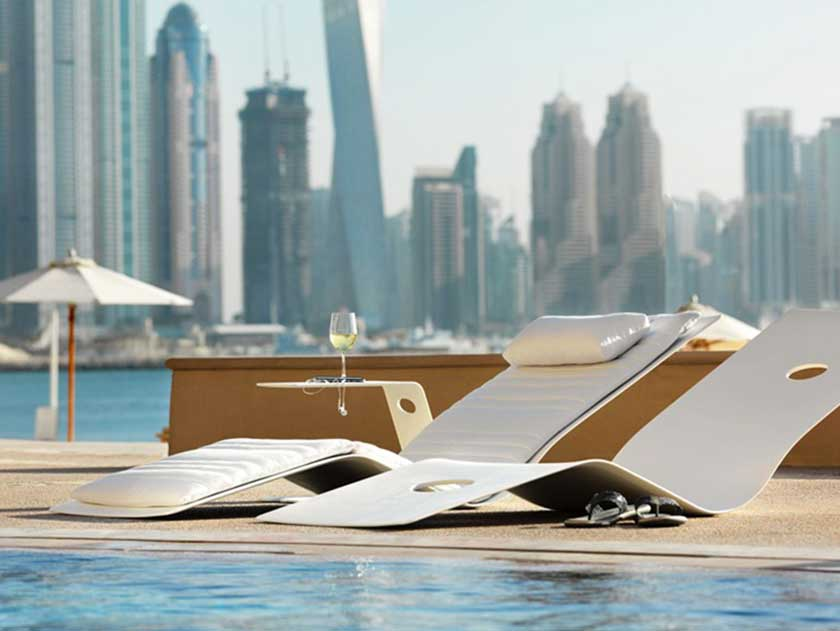 low-sunlounger-viteo-sun-bed-lettino-outdoor-furniture-garden-summer-mobili-giardino-Camilla-Bellini-design-blogger-blog-the-diary-of-a-designer