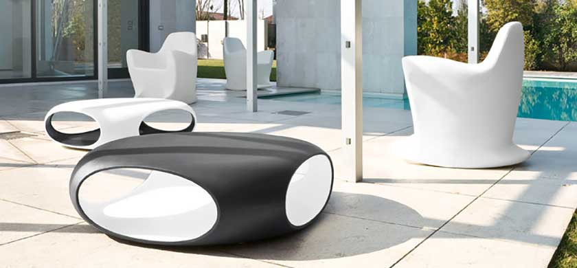 pebble-bonaldo-table-tavolino-outdoor-furniture-garden-summer-mobili-giardino-Camilla-Bellini-design-blogger-blog-the-diary-of-a-designer