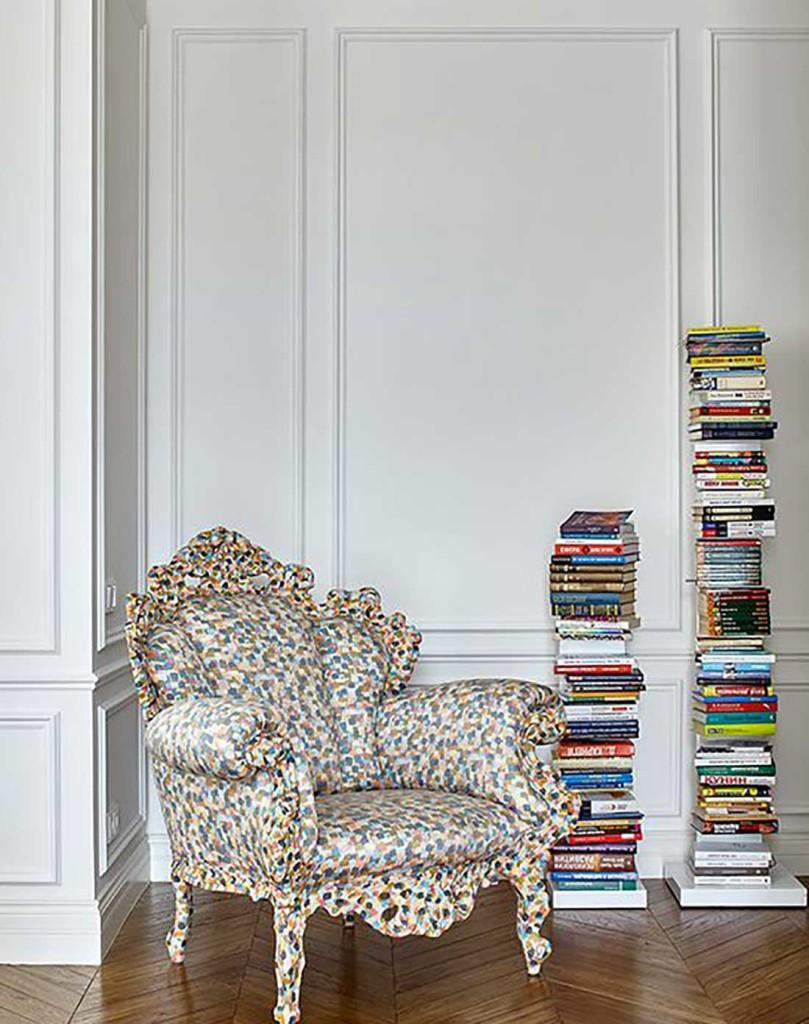 poltrona-proust-cappellini-vitra-alessandro-mendini-proust-armchair-italian-design-blog-camilla-bellini-blogger-the-diary-of-a-designer-10