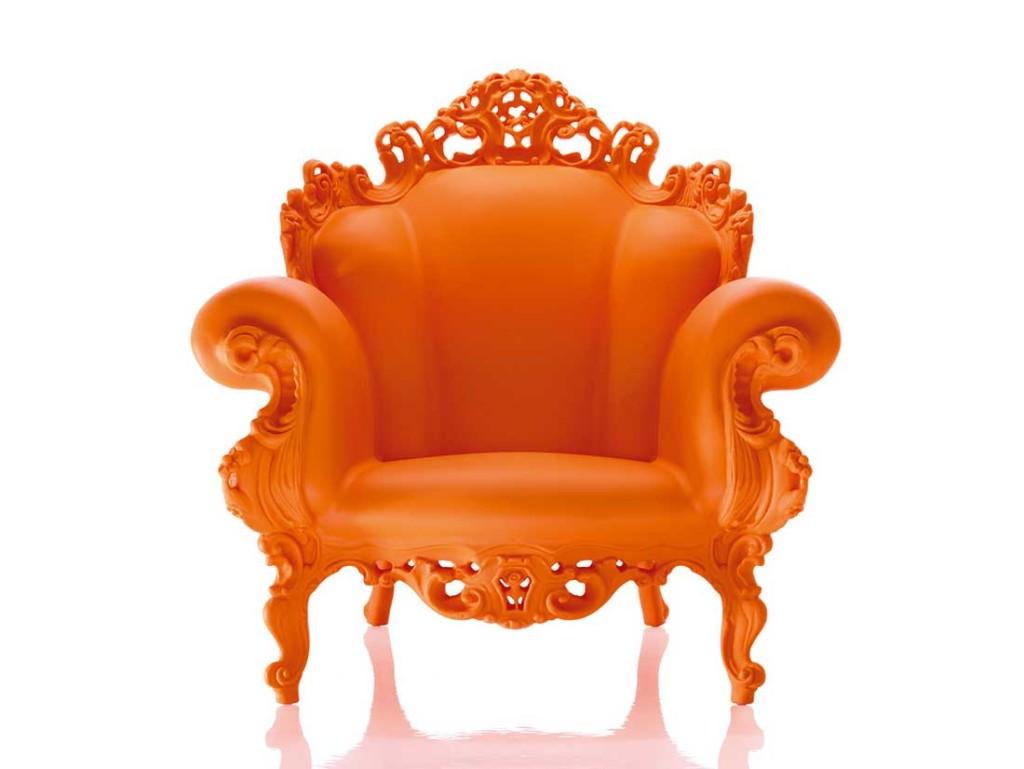 poltrona-proust-cappellini-vitra-alessandro-mendini-proust-armchair-italian-design-blog-camilla-bellini-blogger-the-diary-of-a-designer-6