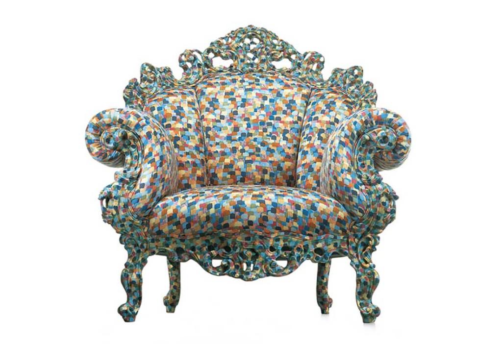 poltrona-proust-cappellini-vitra-alessandro-mendini-proust-armchair-italian-design-blog-camilla-bellini-blogger-the-diary-of-a-designer-9