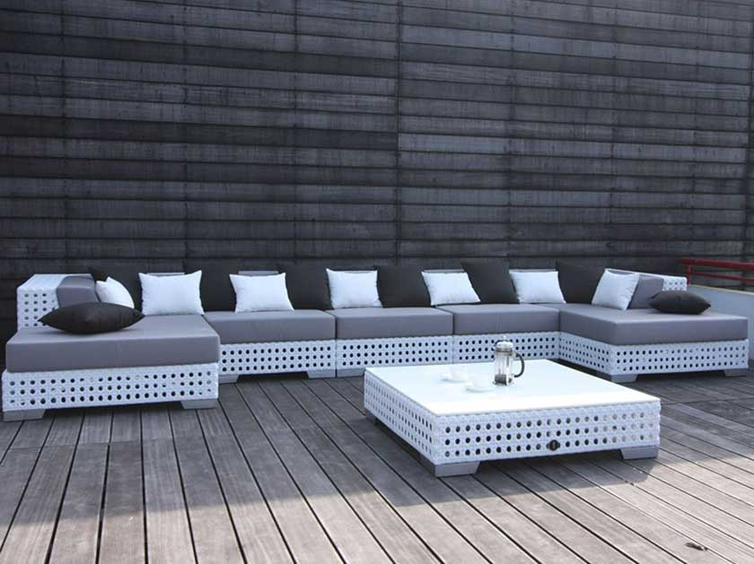 porto-vecchio-serenite-couch-sofa-divano-outdoor-furniture-garden-summer-mobili-giardino-Camilla-Bellini-design-blogger-blog-the-diary-of-a-designer