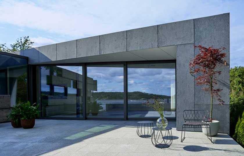 reso-skargaarden-small-table-tavolino-outdoor-furniture-garden-summer-mobili-giardino-Camilla-Bellini-design-blogger-blog-the-diary-of-a-designer