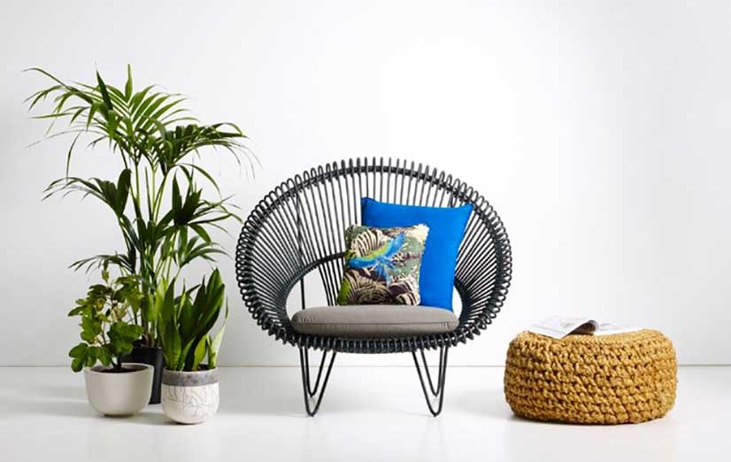 roy-cocoon-armchair-vincent-sheppard-poltrona-outdoor-furniture-garden-summer-mobili-giardino-Camilla-Bellini-design-blogger-blog-the-diary-of-a-designer