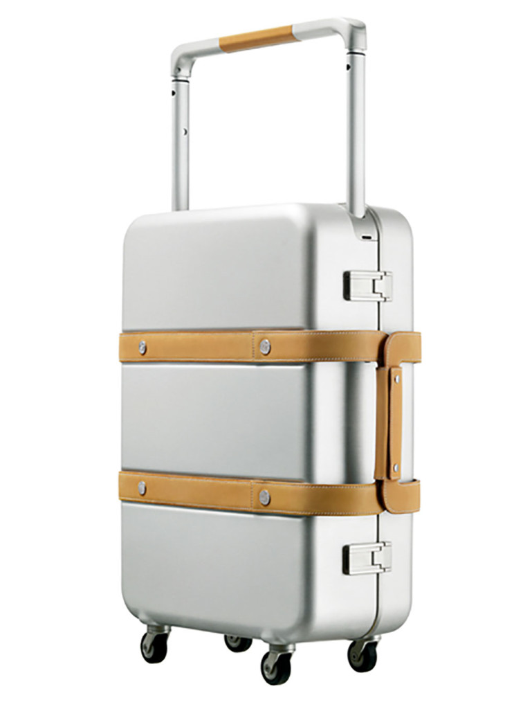 hermes_orion-aluminium-suitcase1