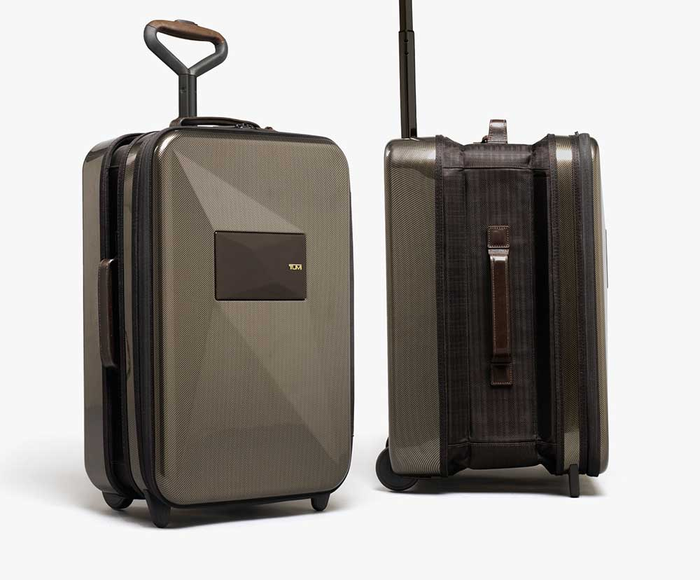 tumi_suitcase