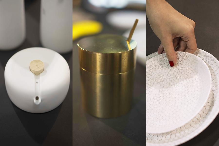 10-hands-on-design-daunoacento-homi-gumdesign-fair-fiera-milano-camilla-bellini-blog-the-diary-of-a-designer