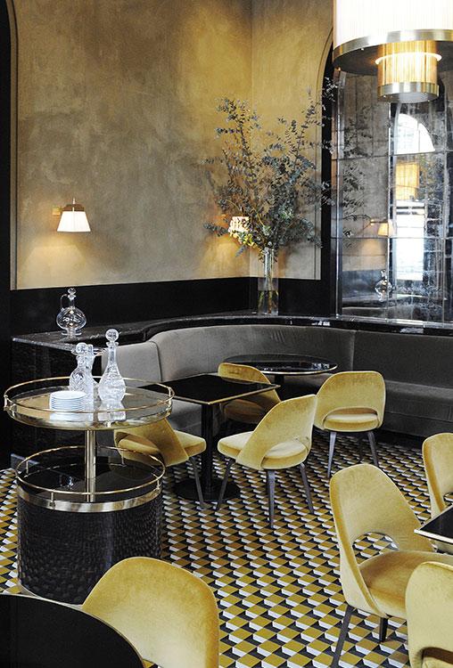 4-le-flandrin-paris-camilla-bellini-the-diary-of-a-designer