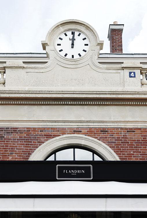 5-le-flandrin-paris-camilla-bellini-the-diary-of-a-designer