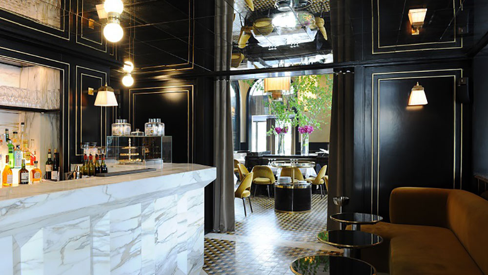 interior-design-La-Brasserie-Le-Flandrin-Paris-restaurant-ristorante-Parigi-Camilla-Bellini-Blog-the-diary-of-a-designer