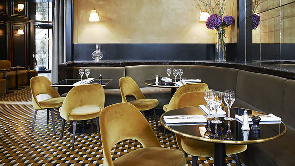 interior-design-La-Brasserie-Le-Flandrin-Paris-restaurant-ristorante-Parigi-Camilla-Bellini-Blog-the-diary-of-a-designer7