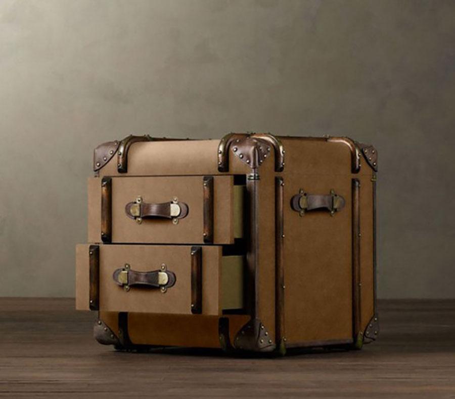 trunk-restoration-hardware-furniture-home-arredamento-mobili-camilla-bellini-blog-the-diary-of-a-designer-1