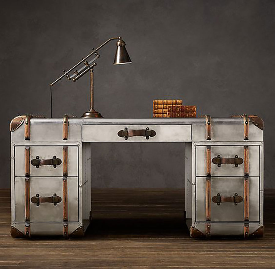 trunk-restoration-hardware-furniture-home-arredamento-mobili-camilla-bellini-blog-the-diary-of-a-designer-10