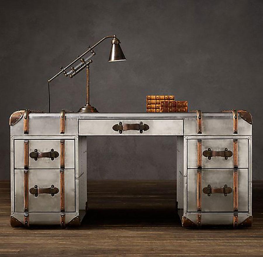 trunk-restoration-hardware-furniture-home-arredamento-mobili-camilla-bellini-blog-the-diary-of-a-designer-10