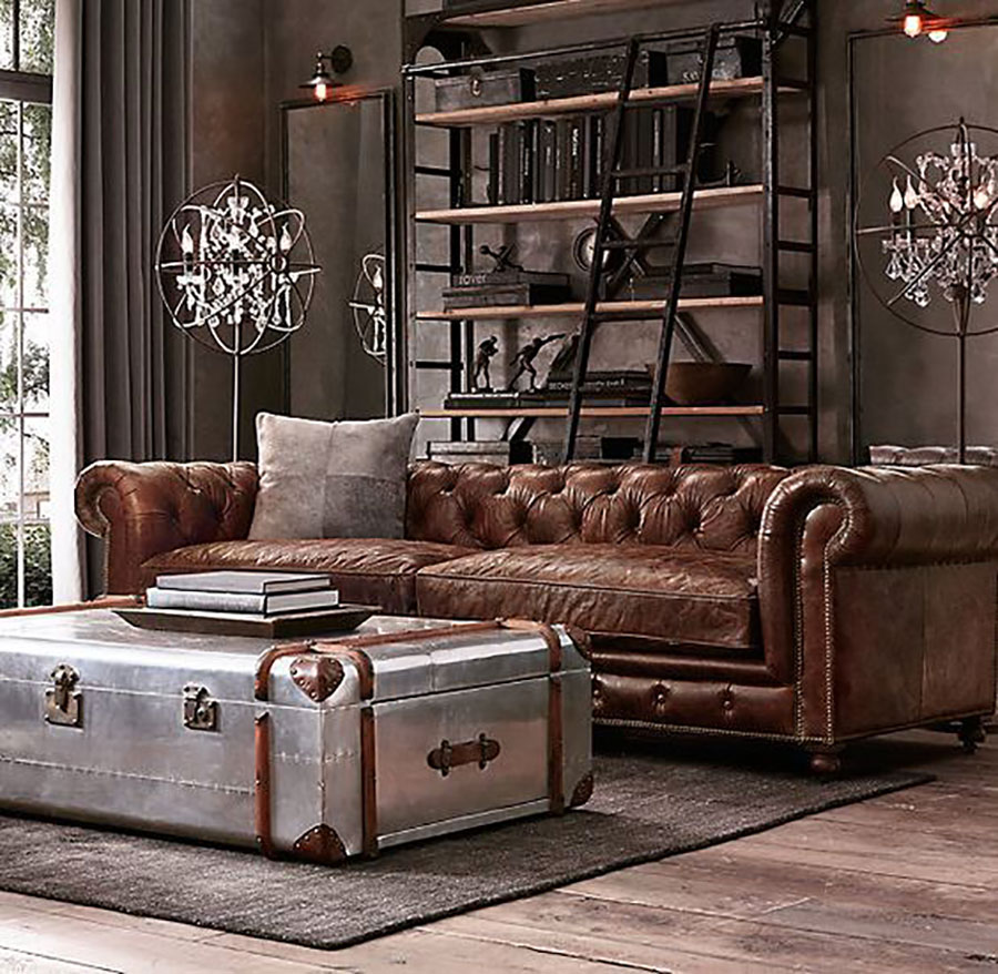 trunk-restoration-hardware-furniture-home-arredamento-mobili-camilla-bellini-blog-the-diary-of-a-designer-17