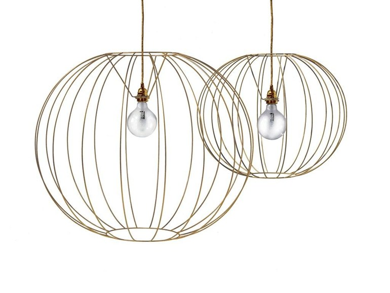 b_bubble-gold-pendant-lamp-missonihome-150794-rele8fe3b6