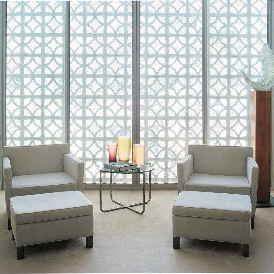 mr-table-krefeld-lounge-chair-5585_z