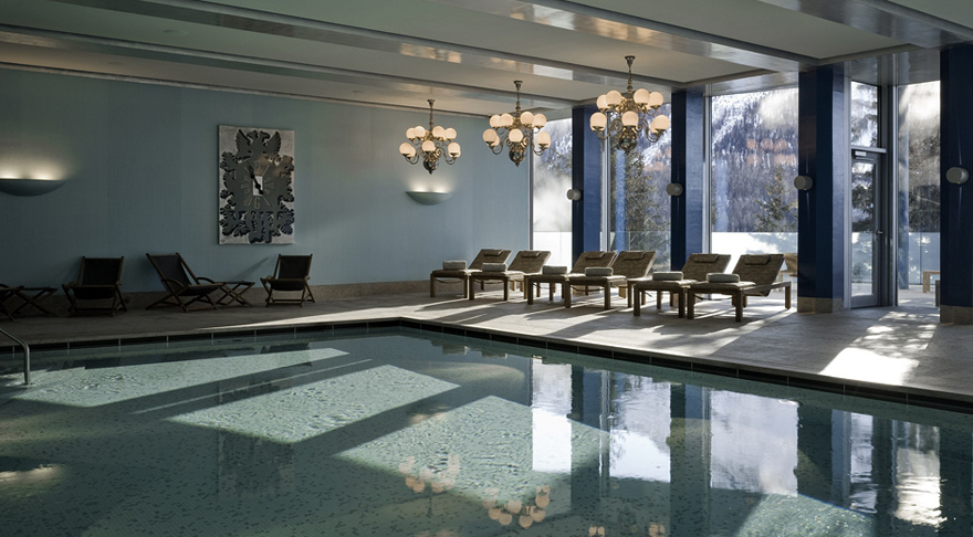 1-carlton-hotel-spa-top-ten-by-camilla-bellini-thediaryofadesigner-the-diary-of-a-designer