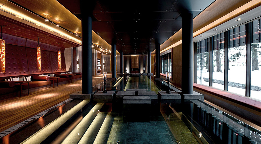 1-the-chedi-hotel-spa-top-ten-by-camilla-bellini-thediaryofadesigner-the-diary-of-a-designer
