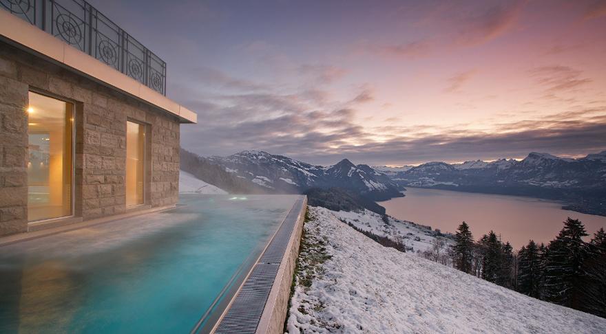 1-villa_honegg-hotel-spa-top-ten-by-camilla-bellini-thediaryofadesigner-the-diary-of-a-designer