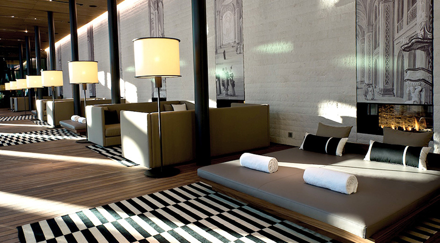 2-the-chedi-hotel-spa-top-ten-by-camilla-bellini-thediaryofadesigner-the-diary-of-a-designer