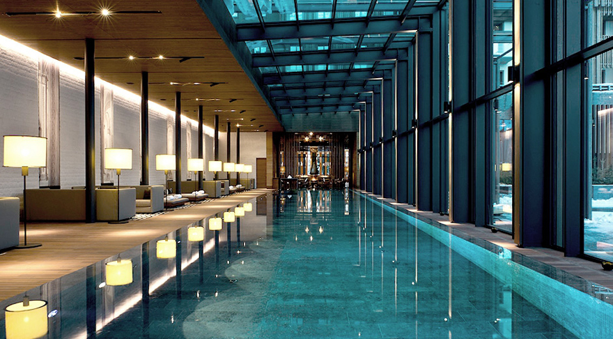 3-the-chedi-hotel-spa-top-ten-by-camilla-bellini-thediaryofadesigner-the-diary-of-a-designer