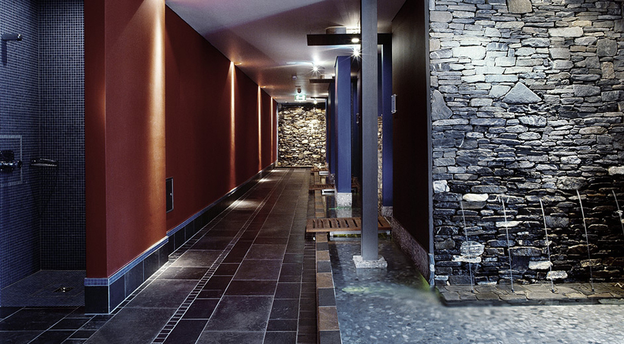3-lenkerhof-hotel-spa-top-ten-by-camilla-bellini-thediaryofadesigner-the-diary-of-a-designer