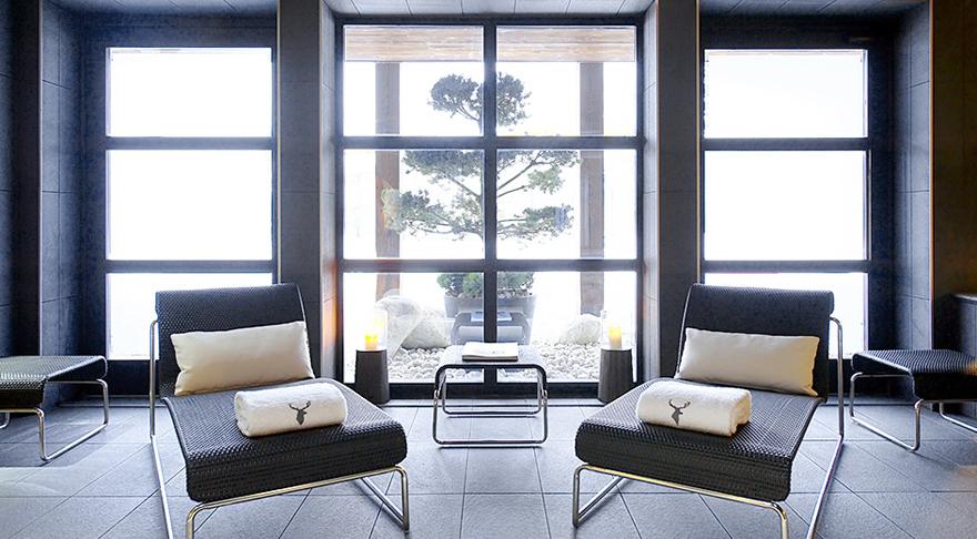4-alpaga-hotel-spa-top-ten-by-camilla-bellini-thediaryofadesigner-the-diary-of-a-designer