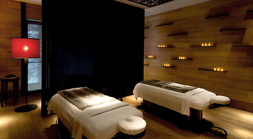 5-the-chedi-hotel-spa-top-ten-by-camilla-bellini-thediaryofadesigner-the-diary-of-a-designer