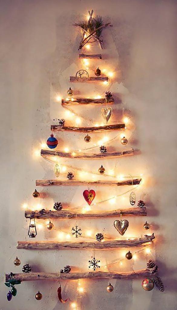 christmas-tree-albero-di-natale-camilla-bellini-the-diary-of-a-designer1