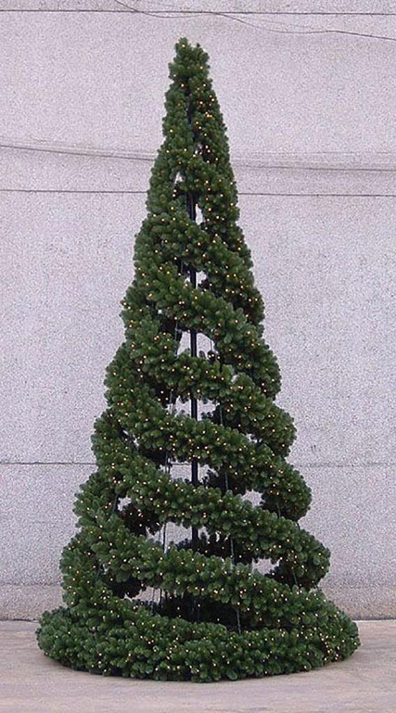 christmas-tree-albero-di-natale-camilla-bellini-the-diary-of-a-designer10