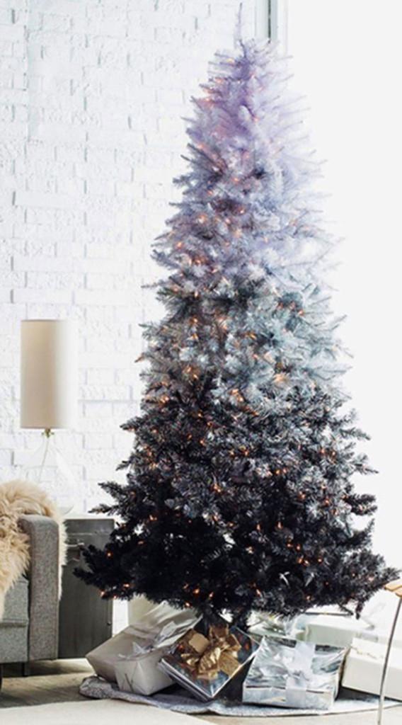 christmas-tree-albero-di-natale-camilla-bellini-the-diary-of-a-designer12