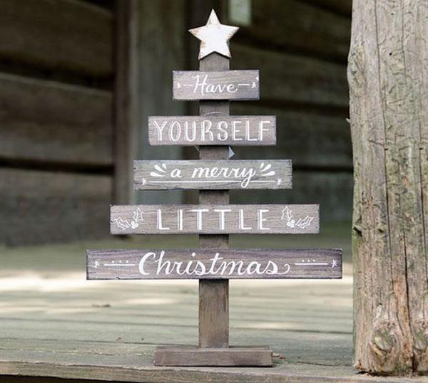christmas-tree-albero-di-natale-camilla-bellini-the-diary-of-a-designer13