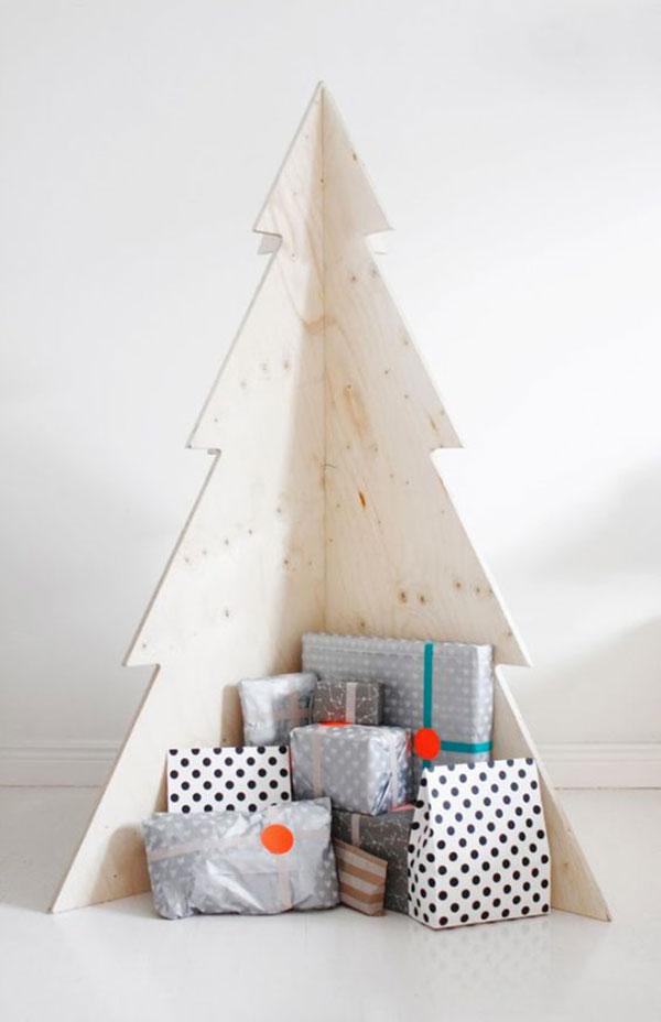 christmas-tree-albero-di-natale-camilla-bellini-the-diary-of-a-designer15