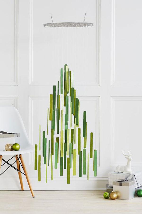 christmas-tree-albero-di-natale-camilla-bellini-the-diary-of-a-designer16