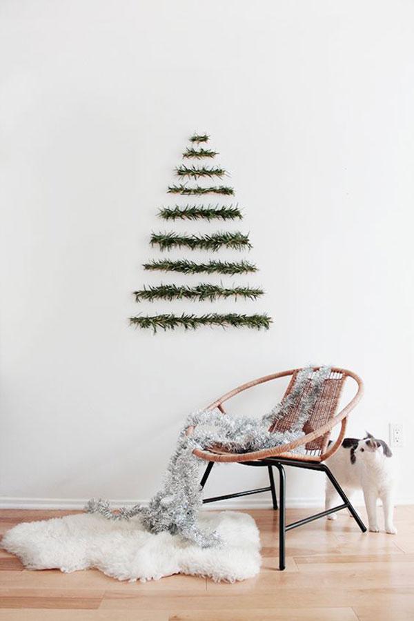 christmas-tree-albero-di-natale-camilla-bellini-the-diary-of-a-designer17