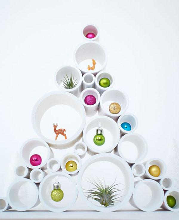 christmas-tree-albero-di-natale-camilla-bellini-the-diary-of-a-designer2