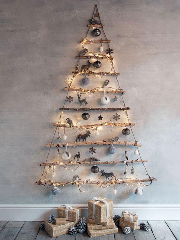 christmas-tree-albero-di-natale-camilla-bellini-the-diary-of-a-designer2d