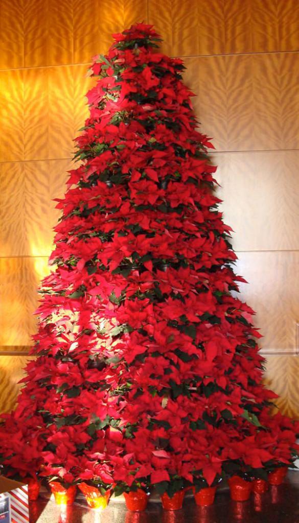 christmas-tree-albero-di-natale-camilla-bellini-the-diary-of-a-designer2e