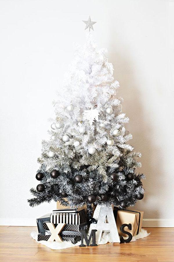 christmas-tree-albero-di-natale-camilla-bellini-the-diary-of-a-designer2h