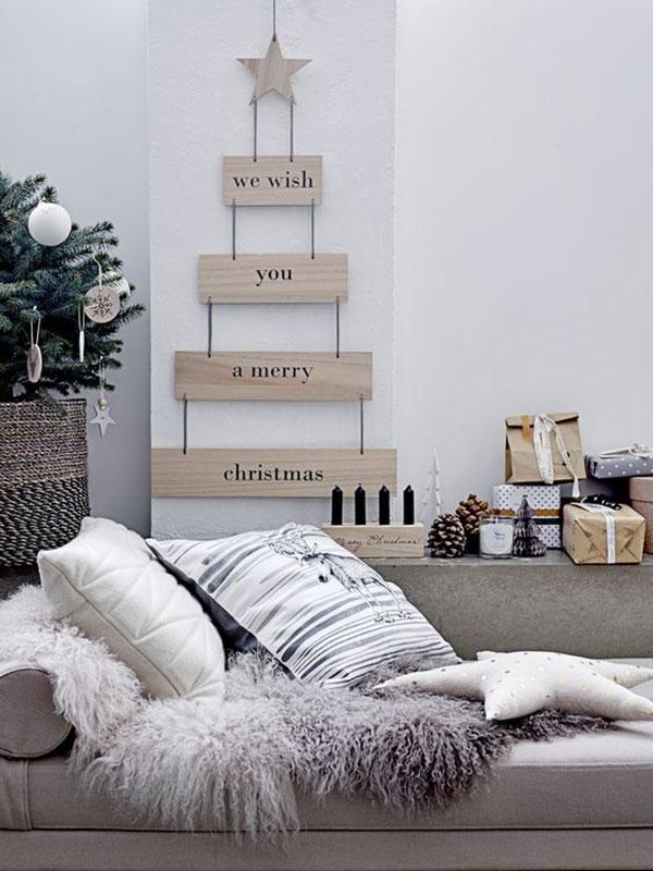 christmas-tree-albero-di-natale-camilla-bellini-the-diary-of-a-designer2r