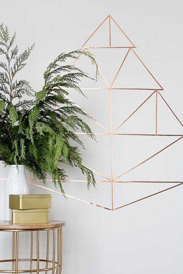christmas-tree-albero-di-natale-camilla-bellini-the-diary-of-a-designer2s