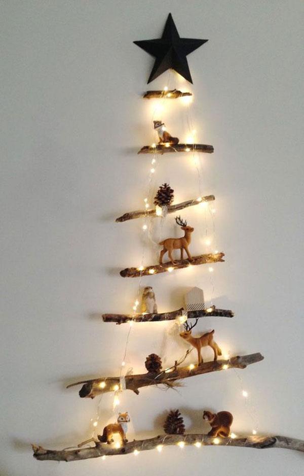 christmas-tree-albero-di-natale-camilla-bellini-the-diary-of-a-designer2w