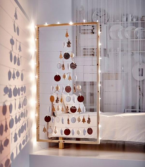 christmas-tree-albero-di-natale-camilla-bellini-the-diary-of-a-designer3f
