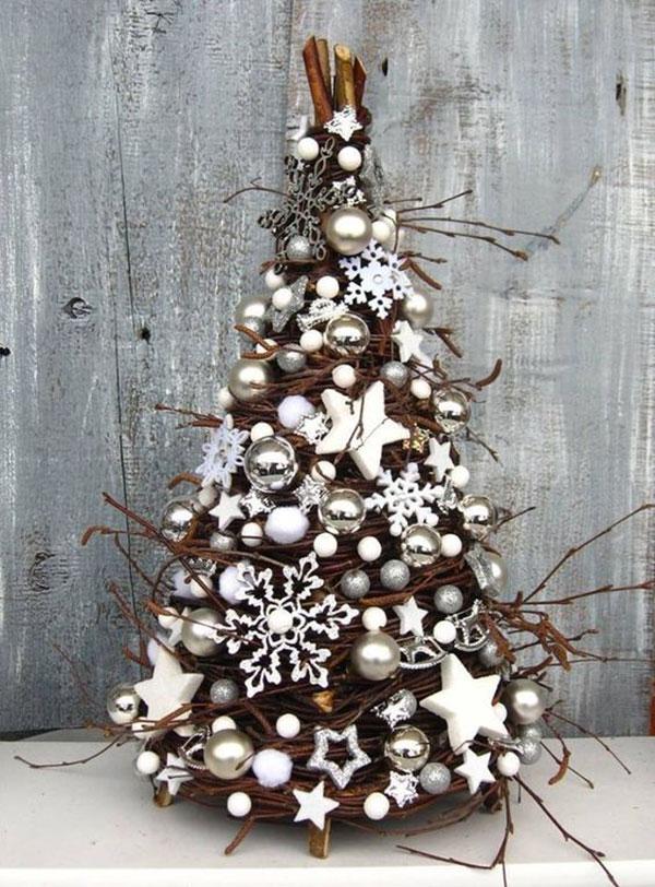 christmas-tree-albero-di-natale-camilla-bellini-the-diary-of-a-designer4