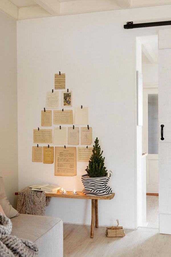 christmas-tree-albero-di-natale-camilla-bellini-the-diary-of-a-designer6