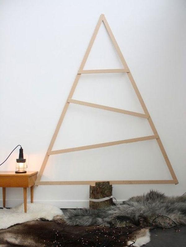 christmas-tree-albero-di-natale-camilla-bellini-the-diary-of-a-designer7