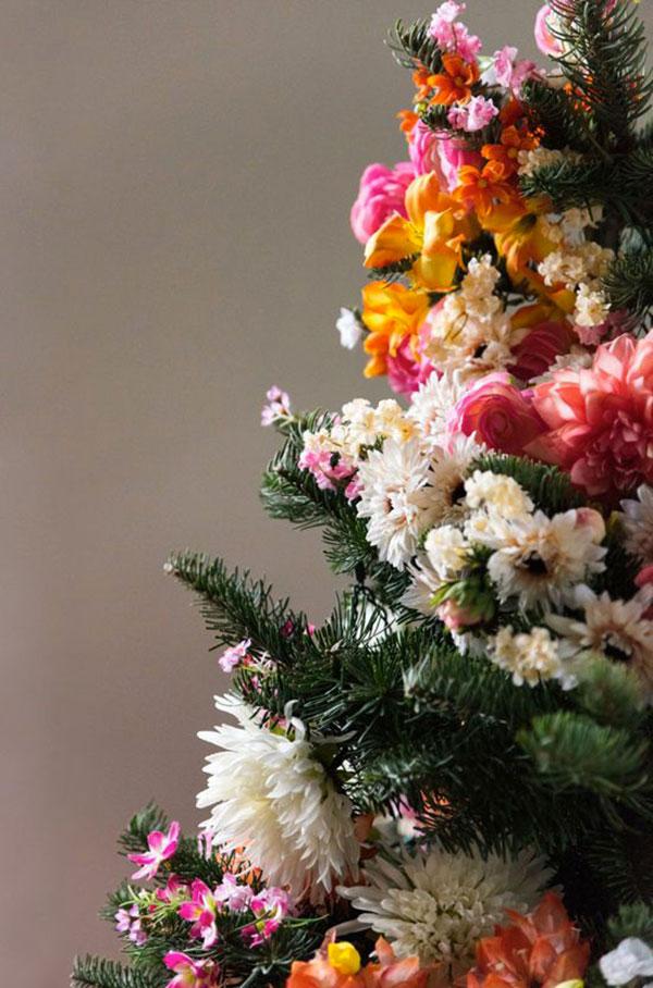 christmas-tree-albero-di-natale-camilla-bellini-the-diary-of-a-designer8